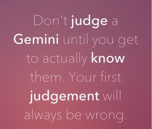 Gemini Quotes Beauteous Gemini Quotes Gemini Facts Whatsapp Facebook Statuses