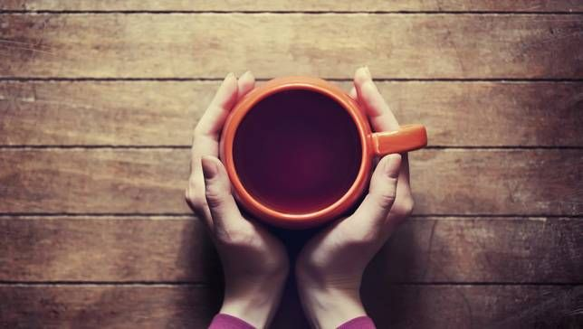 Different Types of Tea and their Health Benefits - Here are 8 Teas that you must try