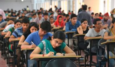 Single entrance exam for engineering will be held from 2018