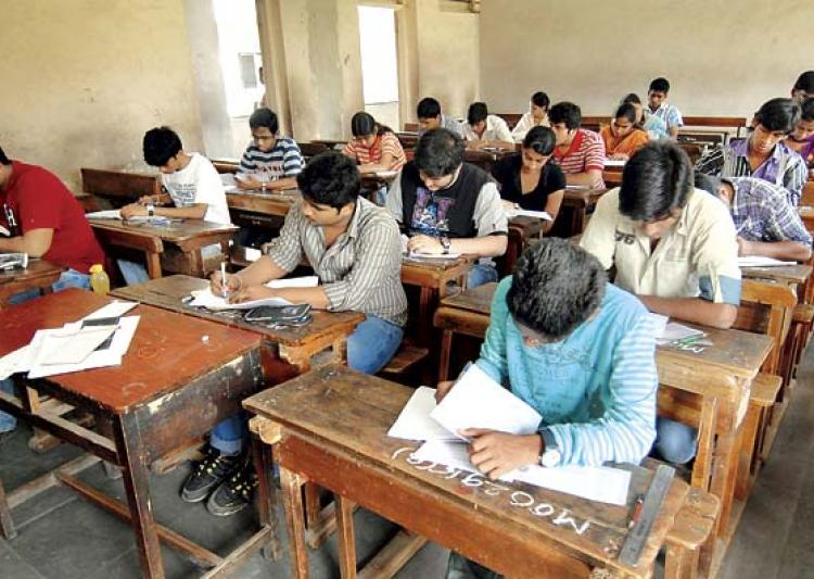 abolition of board exams india essay