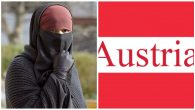Burqa Ban in Austria: Austria may soon join the row to ban the Islamic full-face veils