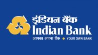 Indian Bank PO Mains Admit Card 2017 Available for Download at www.indianbank.in