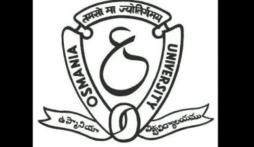 Osmania University Degree Results 2017 to be Announced soon at www.osmania.ac.in for BA, B.Com, B.Sc.