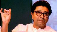 MNS Chief Raj Thackeray: I proposed an alliance with Shiv Sena to defeat BJP