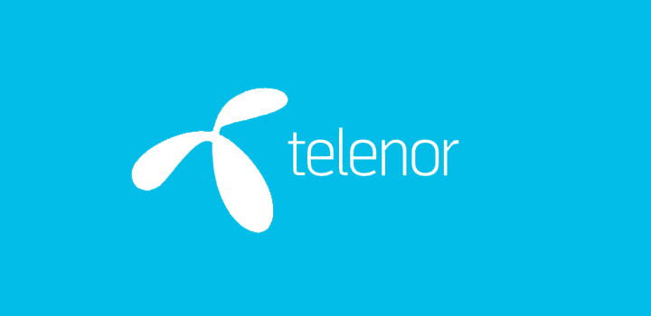 Bharti Airtel to take over Telenor India in seven circles