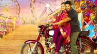 Badrinath Ki Dulhania Trailer is Out; Fun, Innocent Love, Romance, Emotions Everything is There in it