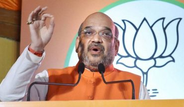UP polls 2017, election in Uttar Pradesh, Amit shah to hold padayatra, BJP Chief Amit Shah, Amit Shah to urge people for vote, India, Politics