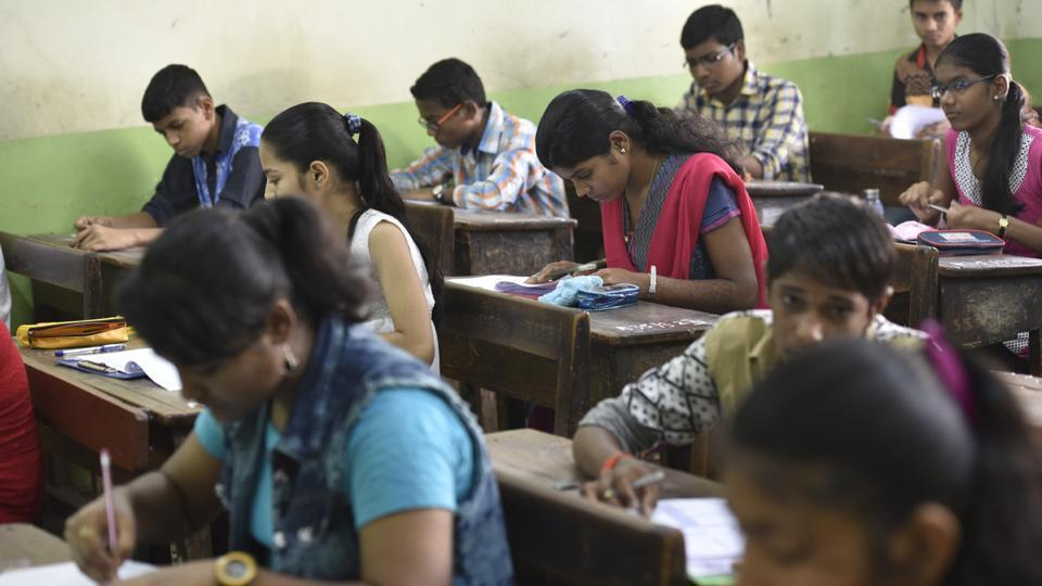 Single entrance exam for engineering and architecture will be held from 2018