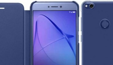 Huawei Honor 8 Lite with 3GB RAM and 5.2-Inch FHD Display Launched; Available on Pre-Orders