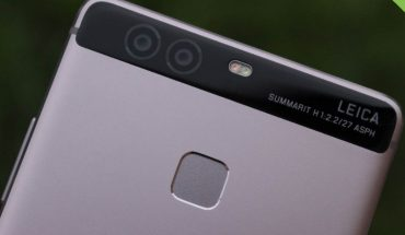 Ahead of the Launch at MWC 2017, Huawei P10 and P10 Plus Specifications and Price Leaked Online
