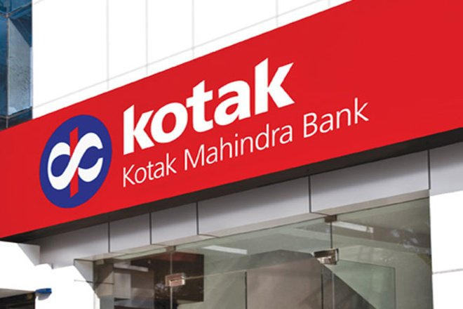 Kotak Mahindra, Axis bank merger news was rumours was spreaded by stakeholders, say duo