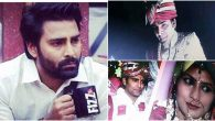 Bigg Boss 10 Winner Manveer Gurjar Married