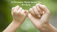 Promise Day Quotes