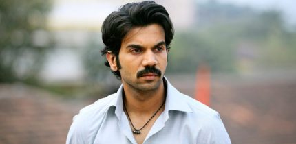 RajKumar Rao Won Art Cinema honour