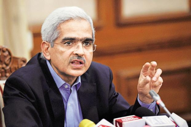 New Notes of Rs 1,000: Government has no plan to introduce new currnecy, says Shaktikanta