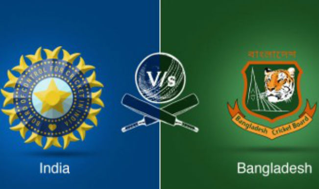 BCCI Announced the 16-Men Squad for the Only India vs Bangladesh Test Starting from Feb 9