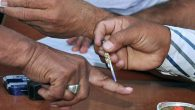 Punjab assembly election: EC announces repolling in 48 polling stations