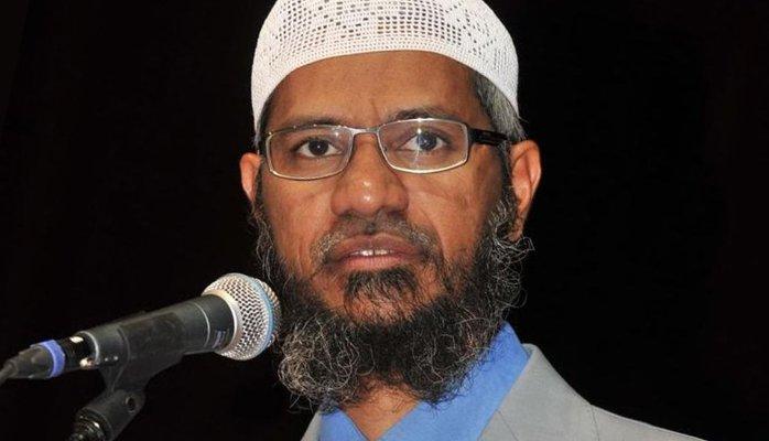 Islamic Research Foundation: Delhi High Court dismisses plea of IRF against immediate Ban
