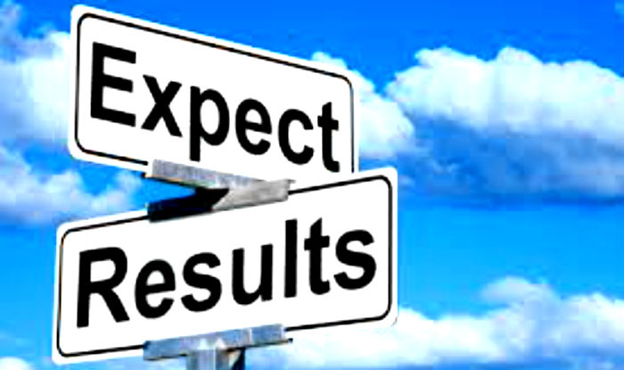APICET Result 2017 expected to be declared soon @ www.sche.ap.gov.in along with Score Cards