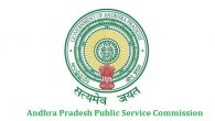 APPSC Group 2 Result 2017 Expected to be declared soon at www.psc.ap.gov.in for Screening Test