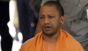 CM Yogi Adityanath: Stop chewing Pan Masala in the premises of govt offices