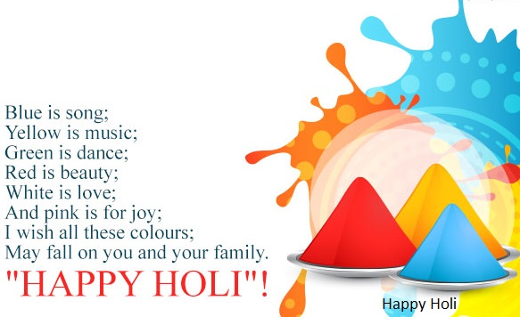 Image result for happy holi hd