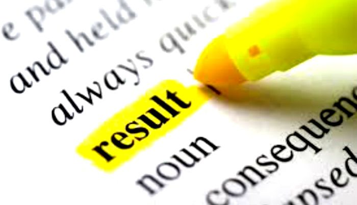 CCS University Results 2017 Announced at www.ccsuniversity.ac.in for B.Tech, M.Tech, MBA, MCA
