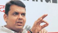 Maharashtra Government: CM Fadnavis appeals doctors to call off their strike, causing trouble for patients