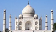 ISIS targets Taj Mahal to destroy, releases graphic in messaging app telegram