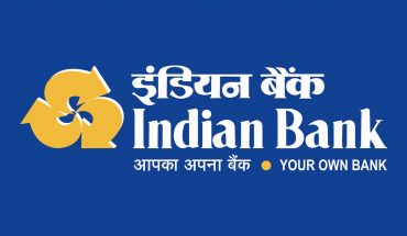 Indian Bank PO PGDBF Final Interview Result 2017 Announced at www.indianbank.in