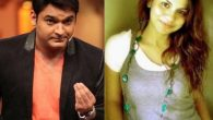 Comedian Kapil Sharma: Comedian-turned-actor Kapil Sharma, who is a most loved celebrity, has always made the distance to reveal his personal life finally unwrapped his love story to the world.