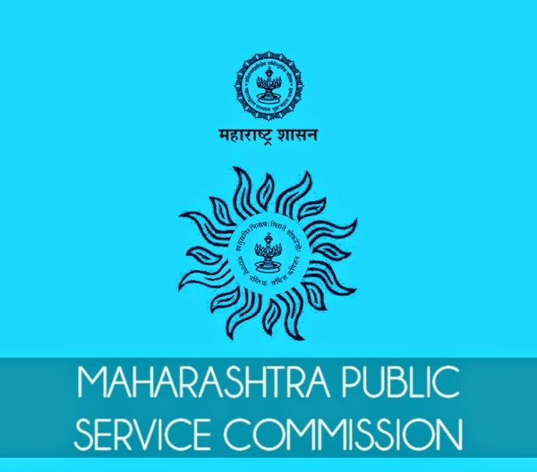 Maharashtra Public Service Commission MPSC State Service Mains Result 2016 Announced at www.mpsc.gov.in