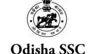 Odisha Staff Selection Commission OSSC CPSE Prelims Admit Card 2017 Released for Download at ossc.gov.in