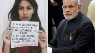 BJP files various FIRs against Mitesh Patel across country for sharing obscene pictures of PM Modi