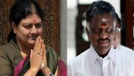 AIADMK Party Symbol: Election Commission to declare decision today for 'two-leaves'