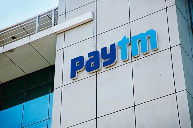 Reliance capital sells Paytm stake to Alibaba group for 275crore