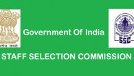 SSC CGL Tier 3 Admit Card 2016 Released for Download at ssc.nic.in