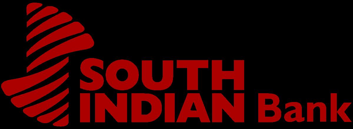 South indian bank clerk interview call letter 2017 available for south indian bank clerk interview call letter 2017 available for download at southindianbank altavistaventures Choice Image