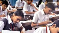 West Bengal Class 10th Result 2017 Expected to be declared soon @ www.wbresults.nic.in