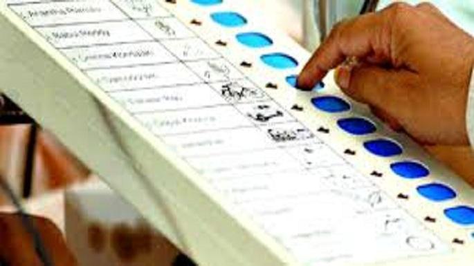CM Arvind Kejriwal: EVM machine was tampered during Punjab polls