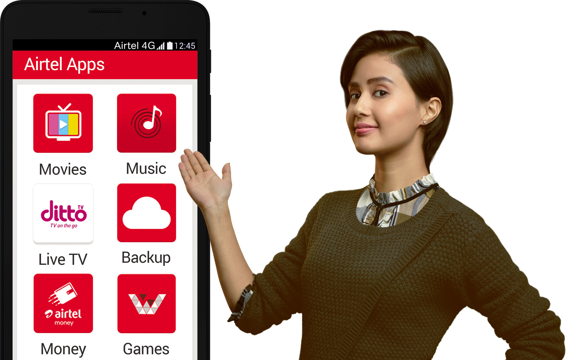 Airtel Surprise offer: Postpaid user? Know how you can get 30GB free data for three months