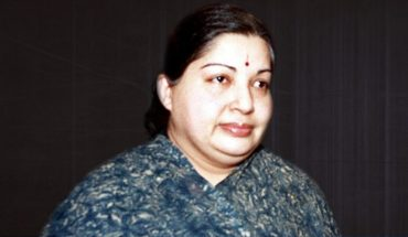 AIIMS hands over medical report of former CM Jayalalithaa's to TN government