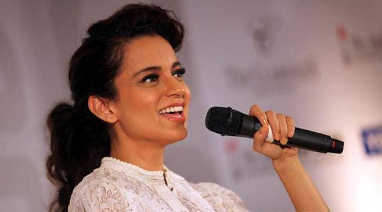 Karan Johar slams Kangana Ranuat for playing victim card