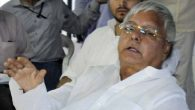 Uttar Pradesh Election Result: Lalu launches attack on Sushil Modi for his tweet