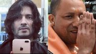 Film director Shirish Kunder offers apologise for calling Yogi Adityanath as a goon