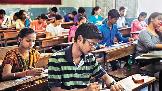 Chhattisgarh Board of Secondary Education CGBSE Class 10th Result 2017 declared @ www.cgbse.net