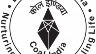 Coal India Limited CIL MT Result 2017 Expected to be declared soon @ www.coalindia.in