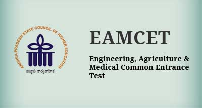 AP EAMCET Admit Card 2017 Available for Download @ www.sche.ap.gov.in