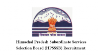 HPSSSB Admit Card 2017 Released for Download at www.hpsssb.hp.gov.in for Posts of JE Civil, Electrical