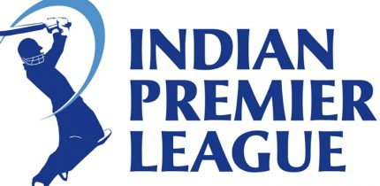 Indian Premier League 2017